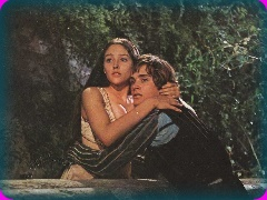 240-180img Romeo and Juliet 1