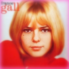 240-240 France Gall 1