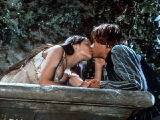 Romeo-and-Juliet_(book)6