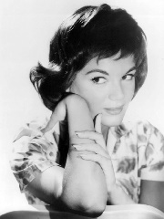 Connie Francis 2